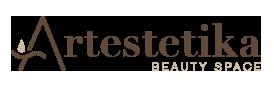 Artestetika Logo